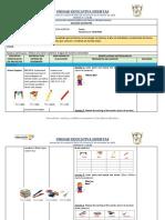 P4- SEGUNDO-PLANIFICACIÓN MICROCURRICULAR-HEIDI