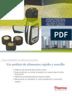 Micro01 - español