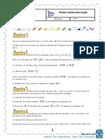 Série Produit scalaire (2).pdf