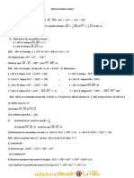 Série Produit scalaire.pdf