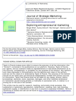 Exploring_entrepreneurial_marketing