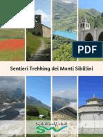 NO-ADS-Sentieri-Trekking-dei-Monti-Sibillini.pdf