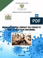 Rapport covid_informel.pdf