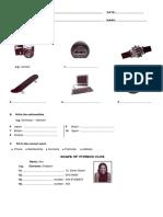6_tests.pdf