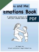 EmotionCoachingWorkbook