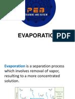 PEB-EVAPORATION.pdf