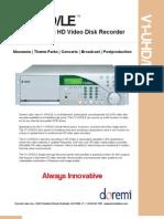 V1-UHD-LESpec