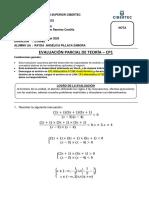 1813_AC_MATEMÁTICA II (T)_MAÑANA_T2BL_00_CP_1_PILLACA  ZAMORA  RAYDA  ANGELICA