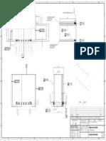 3420-010.09.003_Fremdvergabe.pdf
