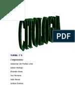 Citologia.doc