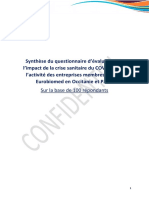 Eurobiomed__Synthese_questionnaire_entreprises_COVID19.pdf