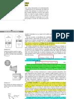 EXERGIA-5-10 T.pdf