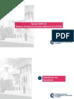 Special-COVID-19_Ecoute-Client-de-la-CFCIM-2020_Special-Conjoncture.pdf