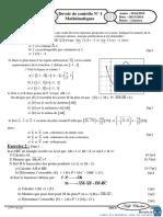 devoir de ctrl1 (52).pdf