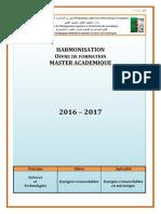 14-ER-EnergiesRenouvelables-en-mécanique.docx