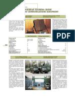 oruzie_rossii._katalog_2002tehnika_svazi.pdf