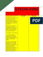 CLASES DE CONSTITUCIONAL