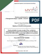 systeme-management-sante-securite.pdf
