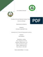 Informe Nº 8 Fisiología Vegetal final