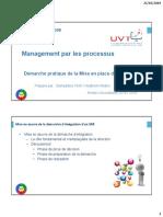 D_marche de mise en place sun SMI.pdf