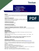 Plano_de_Ensino__Auditoria