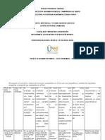 Formato_Tarea4_ Matriz de evaluación de textos argumentativo-maryin.docx