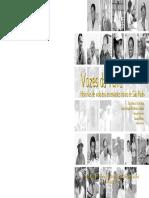 Vozes da Terra, histórias dos assentados rurais de São Paulo.pdf