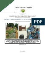 2002181805.pdf