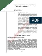 Casacion-1425-2018-Tacna-LP. VALORACION.pdf