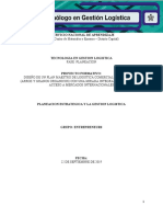 actividad 5 evidencia 3 Planeacion Estrategica y la gestion logistica 3