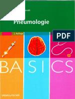 BASICS Pneumologie, 2. Auflage ( PDFDrive ).pdf