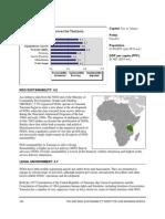 2009_African_NGO_Sustainability_Index_TZ