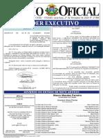 Diario Oficial 2020-11-27 Completo