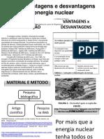 vantagensedesvantagensdaenergianuclear-140702170249-phpapp01