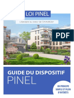 GUIDE-PINEL