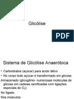 Aula03-GlicóliseAnaeróbiaeAeróbia-Lipólise