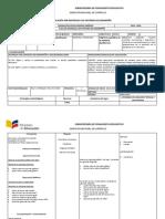 Planificación Oficial Matemática.doc