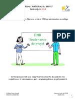 dossier_oral_dnb