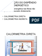 Aula04-AvaliaçãodoDispêndioEnergético
