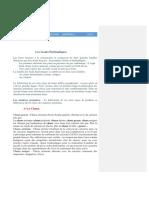 cours MDC sur PF chapitre 4 Liants final envoyé.pdf