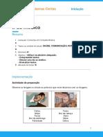 Unidade 1 - Ir ao médico.pdf