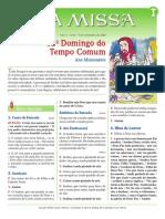 A Missa - Ano A - nº 61 - 32º Domingo do Tempo Comum -  08.11.20.pdf