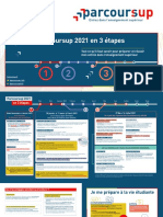 CalendrierParcoursup2021_etapes.pdf