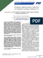 Paper Agricultura Inteligencia Artificial