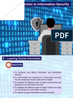 Topic 1 - Introduction to Information Security.pdf