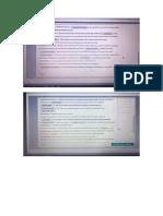 API 1 PUBLICIDAD