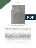 juan-jose-molina-medellin-1838-1902-semblanza-928727.pdf