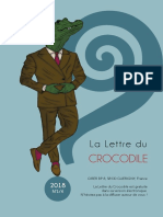 Lettre Du Crocodile 2018 1_4