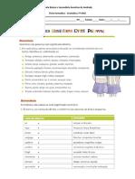 Ficha de gramática - sinónimos e antónimos 7ºano.docx