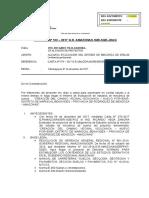 Informe 122-2017  carretera izcuchaca porvenir marical (1)